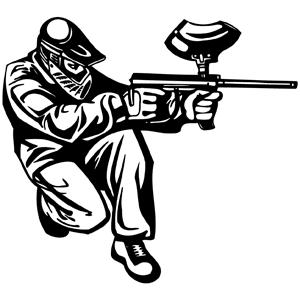 Půjčovna zbraní
